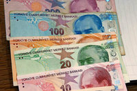 Die Türkei als Investitionsstandort: vom Liebling zum Sorgenkind
