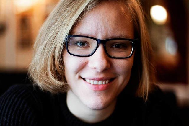Ingeborg-Bachmann-Preisträgerin hat Wurzeln in Waldkirch