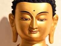 Fotos: BZ-Ferienaktion im buddhistischen Zentrum Wiehre