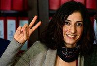 Mesale Tolu darf die Türkei verlassen – Ausreisesperre aufgehoben