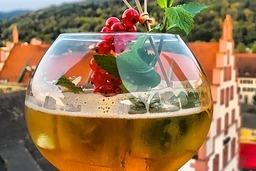6 Drinks für den Sommer