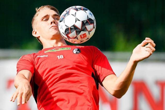 Liveticker: Energie Cottbus – SC Freiburg 0:0