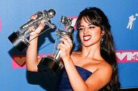 Starke Frauen räumen bei den MTV Video Music Awards ab