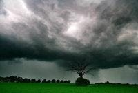 Wetterumschwung erwartet – Kaltfront bringt Erfrischung in den Südwesten