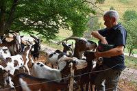 Wie sich Bauern am Rohrhardsberg für den Naturschutz einsetzen – und mit der Bürokratie zu kämpfen haben