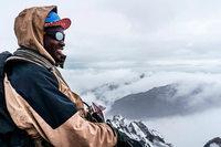 Eine Reise zu Afrikas sagenhaften Mondbergen
