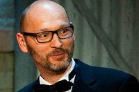 Wechsel beim Spiegel: Klusmann wird Vorsitzender der Chefredaktion