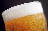 Basler Brauereien präsentieren ihr Angebot