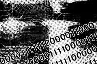 Fünf Begriffe aus dem Datenschutz, die jeder kennen soll