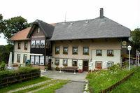 """Gasthaus """"Gießhübel"""" in Münstertal-Stohren neu eröffnet"""