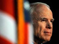 US-Republikaner John McCain ist tot