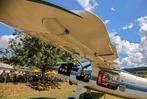 Fotos: Flugtage in Altdorf