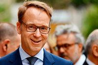 Weidmanns Chancen auf den EZB-Chefsessel schwinden