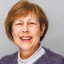 Christiane Manthey