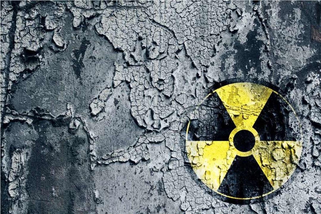 Die Endlagerung des Atommülls – ...erige und kostspielige Angelegenheit.   | Foto: Lassedesignen (Stock.Adobe.com)