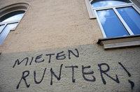 """Südwest-CDU-Parlamentarier fordern """"Wucher-Riegel"""" gegen Mieterhöhungen"""