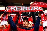 SC Freiburg muss im Pokal bei Holstein Kiel antreten