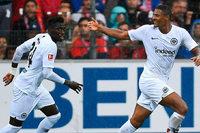 Beim SC Freiburg fehlen die Schlitzohren