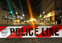 Drei Tote durch Schüsse bei Videospiel-Turnier in Florida