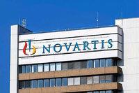 Aargau: Novartis will 450 Arbeitsplätze in Stein bei Bad Säckingen schaffen