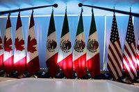 Mexiko und die USA wollen Kanada bei Nafta-Nachfolge ins Boot holen