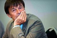 Französischer Umweltminister Hulot will Regierung verlassen