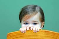 Warum stille Kinder zu Unrecht unterschätzt werden