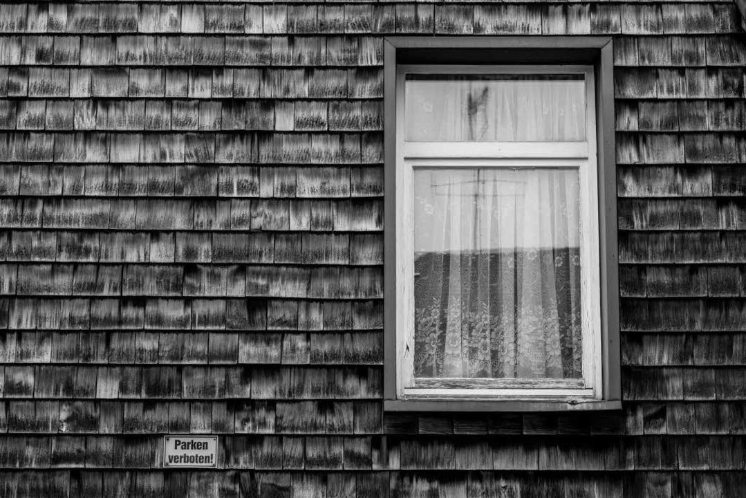 Was nehmen Vermieter ein?  | Foto: Carlotta Huber