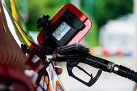 Erste Tankautomaten auf Parkplätzen von Aldi Süd starten Betrieb
