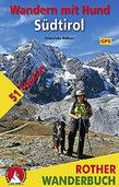 Mit dem Hund in Südtirol