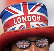 Umzug aus Sorge vor Brexit-Folgen