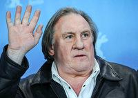 Depardieu weist Vergewaltigungs-Vorwürfe zurück