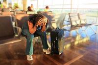 Ärger im Urlaub: Reklamation leicht gemacht
