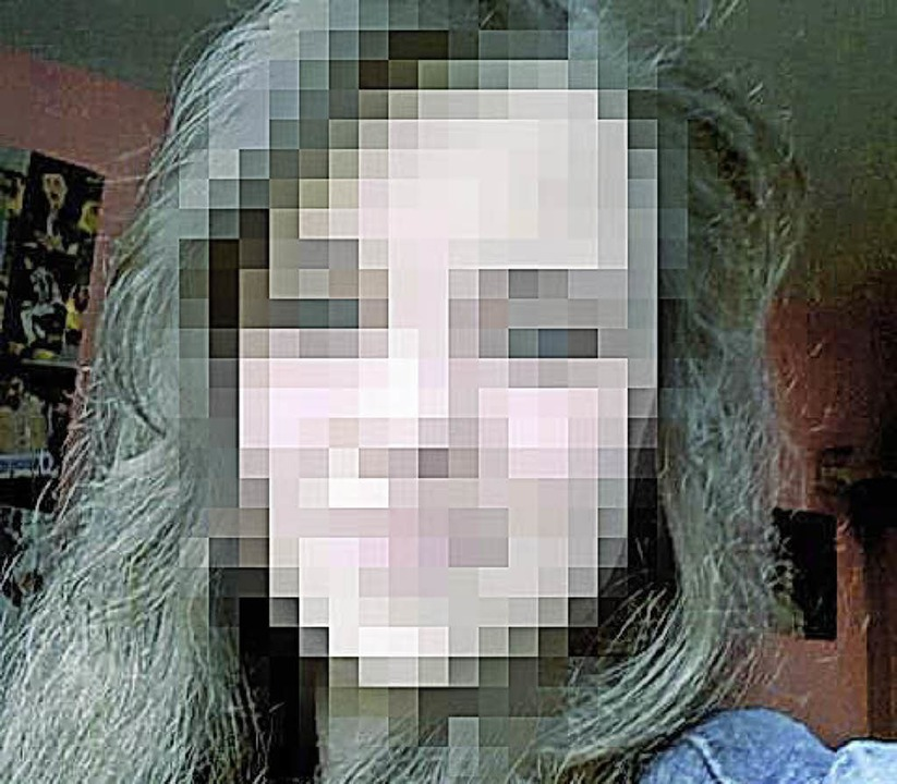 Maria H. soll kommende Woche vernommen werden.   | Foto:  privat