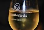 Fotos: Schneckenfest in Pfaffenweiler
