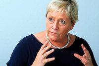 """Kultusministerin Eisenmann: """"Ich kann mir keine Lehrer backen"""""""