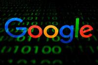 Ich google, also bin ich? Eine Suchmaschine verändert die Welt – nicht nur zum Besseren