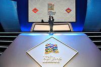 Was ist die Nations League?