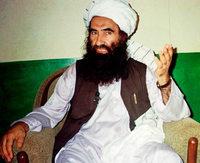 Taliban erklären Islamisten Dschalaluddin Hakkani für tot