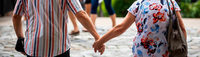 Senioren am Kaiserstuhl – Tipps für Alltag und Freizeit