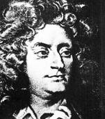 Stephan Kimmig inszeniert Henry Purcells Semi-Oper von 1691 am Theater Basel