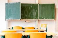 Unterrichtsausfall schon am ersten Schultag im Südwesten