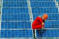 Die Anzahl der Solardächer in Lahr soll verzehnfacht werden