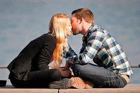 Wie Moral und Medien das Liebesleben beeinflussen