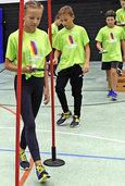 Vielfältiges Sportangebot für Schüler