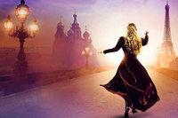 """Sparen Sie mit BZ-Card rund 30 Prozent beim Musical """"Anastasia"""" am 7. Dezember in Stuttgart – inklusiveFreigetränke und Garderobe!"""