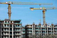 Die Immobilienwirtschaft ist zu einer großen Umverteilungsmaschine geworden
