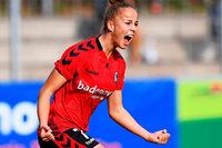 12:0-Kantersieg des SC Freiburg im DFB-Pokal