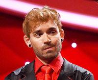 Ex-TV-Star Küblböck bei Kreuzfahrt vermisst – Hoffnung schwindet