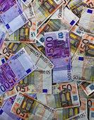 Land plant Mehrausgaben und will Schulden tilgen
